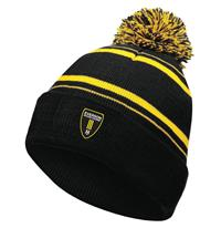 ESA Homecoming Pom Beanie