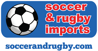 Soccer & Rugby Imports